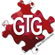 Gestión Total Gráficas SL